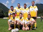 Team MGV