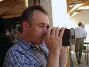 Kameramann Andreas