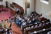 …Gitschtaler Trachtenkapelle Weißbriach