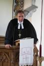 Superintendent Pfr. Mag. Manfred Sauer…