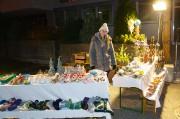 Bazar des Kindergartens