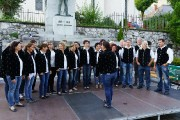 Der Gemischte Chor Hermagor