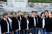Gemischter Chor Hermagor